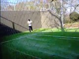VIDEOS-PADEL-VIDEO, CHAUVIN PADEL FRANCE, IMAGES-PADEL-IMAGE, IMAGE TERRAIN-DE-PADEL, CLUBS DE PADEL VIDEOS-PADEL-VIDEO, CHAUVIN PADEL FRANCE, IMAGES-PADEL-IMAGE, IMAGE TERRAIN-DE-PADEL, CLUBS DE PADEL FRANCE EN FRANCE, TOUS LES GRANDS CLUBS DE PADEL FRAN