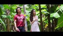 Girl I Need You Song - BAAGHI - Tiger, Shraddha - Arijit Singh, Meet Bros, Roach Killa, Khushboo