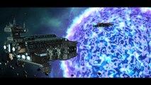 "Stellaris — ""Tour of the Galaxy"" Pre-order Trailer"
