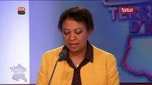 Hollande sur France 2 : « Le président était déterminé, pédagogue, convaincu », estime Hélène Geoffroy