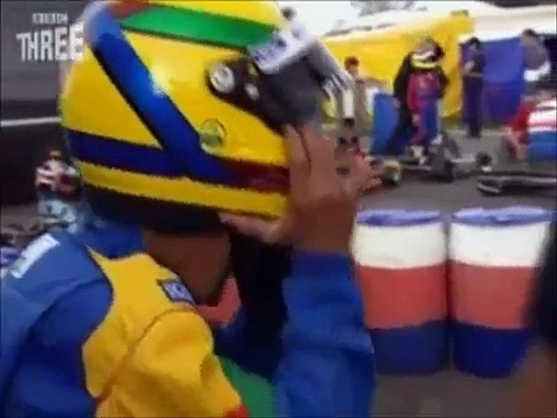 Lewis Hamilton.wmv