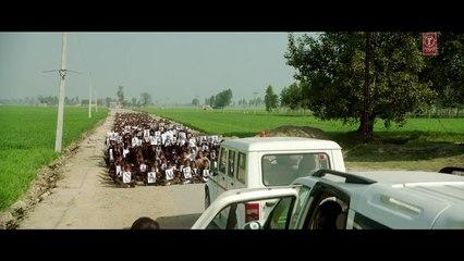 SARBJIT Theatrical Trailer - Aishwarya Rai Bachchan, Randeep Hooda, Omung Kumar