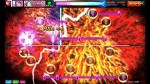 DJMAX TECHNIKA 3 - Thor Extended Mix MX FAILED x 10000s xd