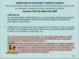 Debate Probolsa - H.S. José Darío Salazar parte 3