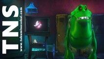 Ghostbusters - Annonce de l'adaptation du film sur Playstation 4, Xbox One et Steam