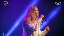 IVAN - Help You Fly (Belarus) 2016 Eurovision