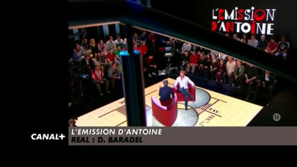 Le Zapping du 15/04 - CANAL+
