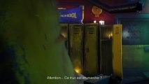 Jeu vidéo GHOSTBUSTERS Teaser Trailer - PlayStation 4 / Xbox One / PC
