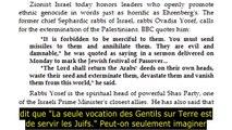 Juifs et Communisme : leur rôle - Partie 6 sur 6