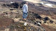 Amazing Icelandic Nature: part 3