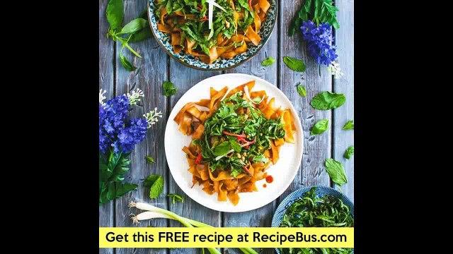 vegan lunch box vegan snacks on the go vegan soups vegan tomato soup vegan food truck