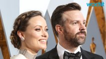 When Will Jason Sudeikis and Olivia Wilde Get Married?