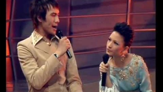 EP14 PART2 - Indonesian Idol Season 3 - video dailymotion