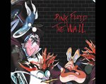 Pink Floyd   The Wall Immersion   Another Brick In The Wall   Original Demo 2012