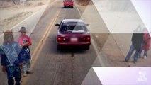 GOOGLE STREET VIEW CRAZY IMAGES - Strange, Funny & Crazy Images Caught on Street View Came