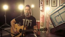 Fuel - Hemorrhage (In My Hands)(Boyce Avenue acoustic cover) on Apple & Spotify