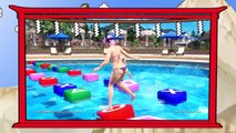 Why Dead Or Alive Xtreme 3 Isn't Coming West   Game Exchange