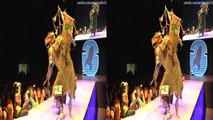 (3D) STARCON 2015, Cosplay: Warhammer, Hulk, Dragon age (mix) part1