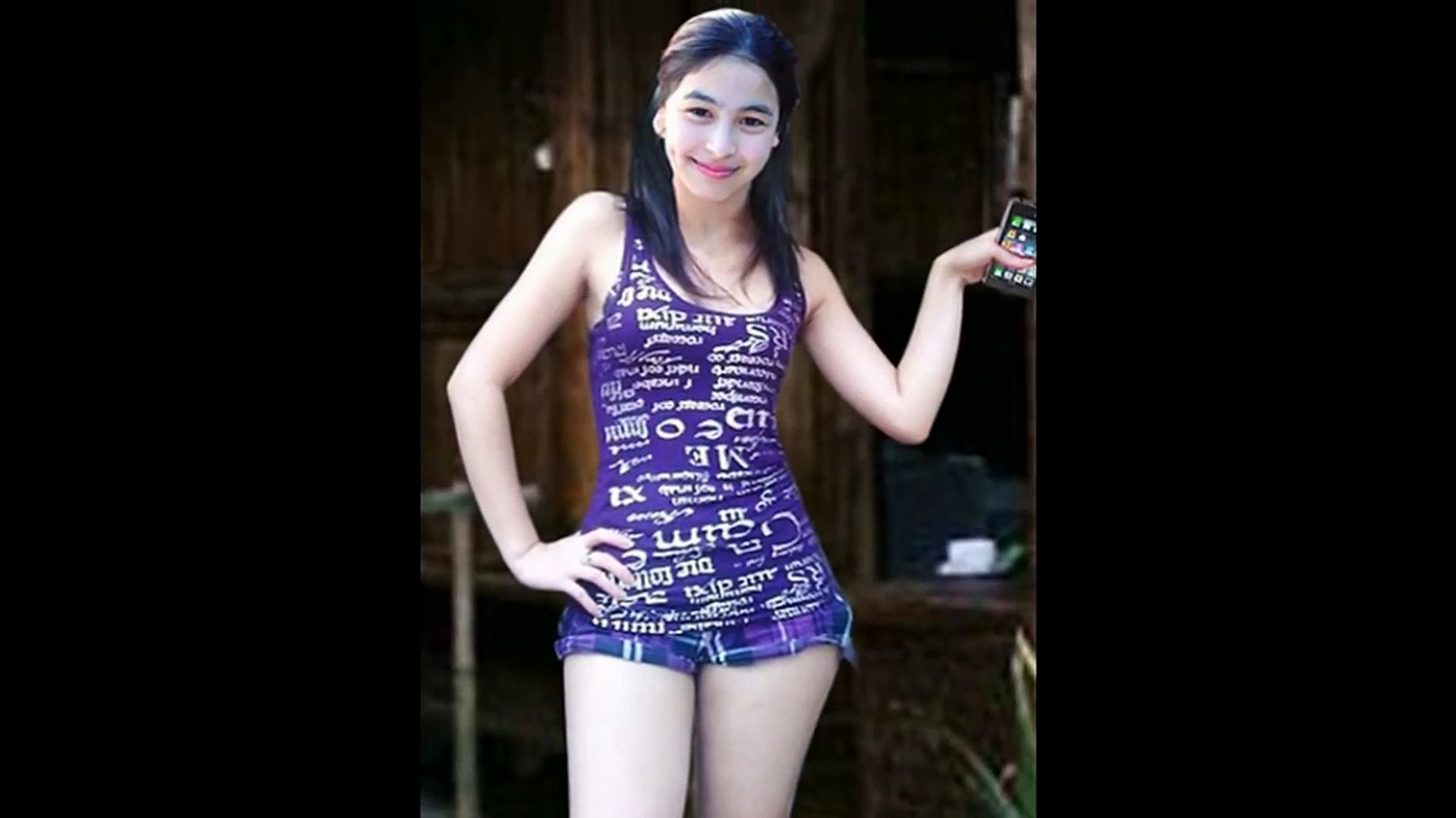 Julia Barretto sexy Images hot images sexy photos sexy picture video