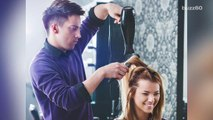 Tips to Make Your Blow Out Last Longer