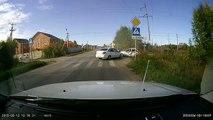 Most Shocking Car Crashes Car Accidents Horrible Car Crash Compilation HD (11)