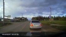 Most Shocking Car Crashes Car Accidents Horrible Car Crash Compilation HD (17)
