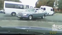 Most Shocking Car Crashes Car Accidents Horrible Car Crash Compilation HD (19)