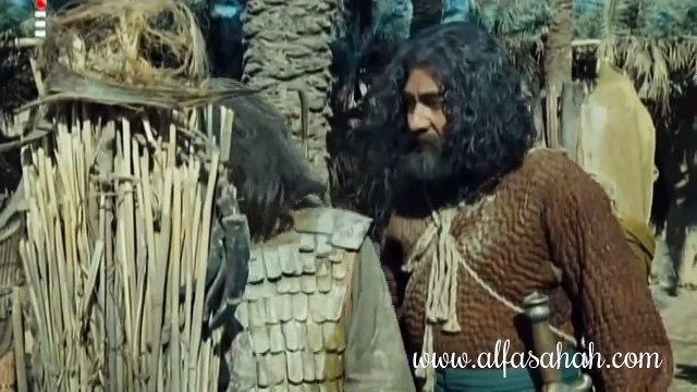 Mukhtar Nama Episode 30 in urdu HD www alfasahah com HD