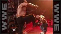 John Cena vs. The Great Khali - Falls Count Anywhere WWE Championship Match, One Night Stand 2007
