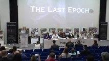 Türk Yönetmenden Srebrenitsa Soykırımı Filmi
