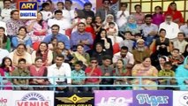 Jeeto Pakistan on Ary Digital in High Quality 15th April 2016
