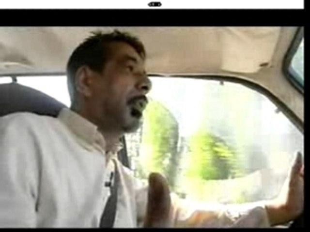 Vidéo extr.live ahmed el salam AVSEQ01