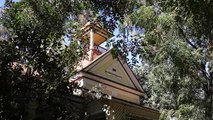 Twin Oaks House & Garden Estate Wedding Venue