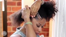 BOSS-BANG-N-TWISTED-KNOT--Natural-Hairstyle
