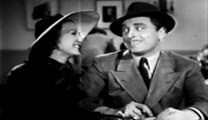 Panama Patrol (1939) - Leon Ames, Charlotte Wynters, Adrienne Ames - Feature (Action, Drama, Mystery)