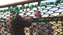Mikel: aumônier des marins, pêcheur au milieu des pêcheurs