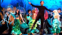 """Under the Sea . The Little Mermaid Lyrics How to dance to """"under the sea""""  High school Musical"""