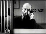 Panama Patrol (1939) - Leon Ames, Charlotte Wynters, Adrienne Ames - Trailer (Action, Drama, Mystery)