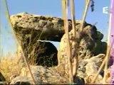 geant-extraterrestre-annunaki-sumerien-mesopotamie