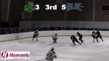 (2014-10-25) Ruslan Cernych scored against Seattle Totems
