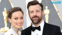 Strange Answer by Jason Sudeikis As to When He Will Marry Olivia Wilde