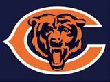 Chicago Bears Vs. Detroit Lions Review/ Bears Win 37-13/ Bears 6-3/ Bears Whooped Ass!!!!!!