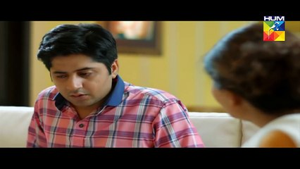 Gul E Rana Episode 21 Last HD Full HUM TV Drama 2 April 2016