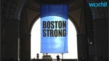 Third anniversary of Boston Marathon bombing remembered