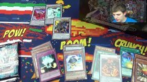 Best Yugioh Legendary Collection 5DS Opening Extravaganza! Part 1 OH BABY!!