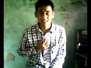 10242012_122838_AANG_BEDI_RAHAYU_2