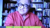 Tarek Fatah vs Riaz Haq on India, Pakistan and Muslims