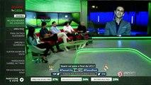 """""""Toda vez que um clube manda um treinador embora é mais um gol para a Alemanha"""", diz técnico do Santa Cruz"""