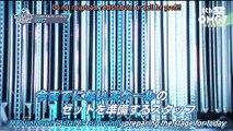[ENG SUB] 160410 Mnet JPN Emca Backstage - GOT7