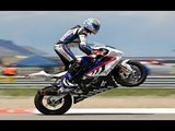 TOP SPEED - Most Dangerous Sport in the WORLD  - CRAZY SPEEDS 300+ kmh 200mph EXTREME LIMITS !!!-1